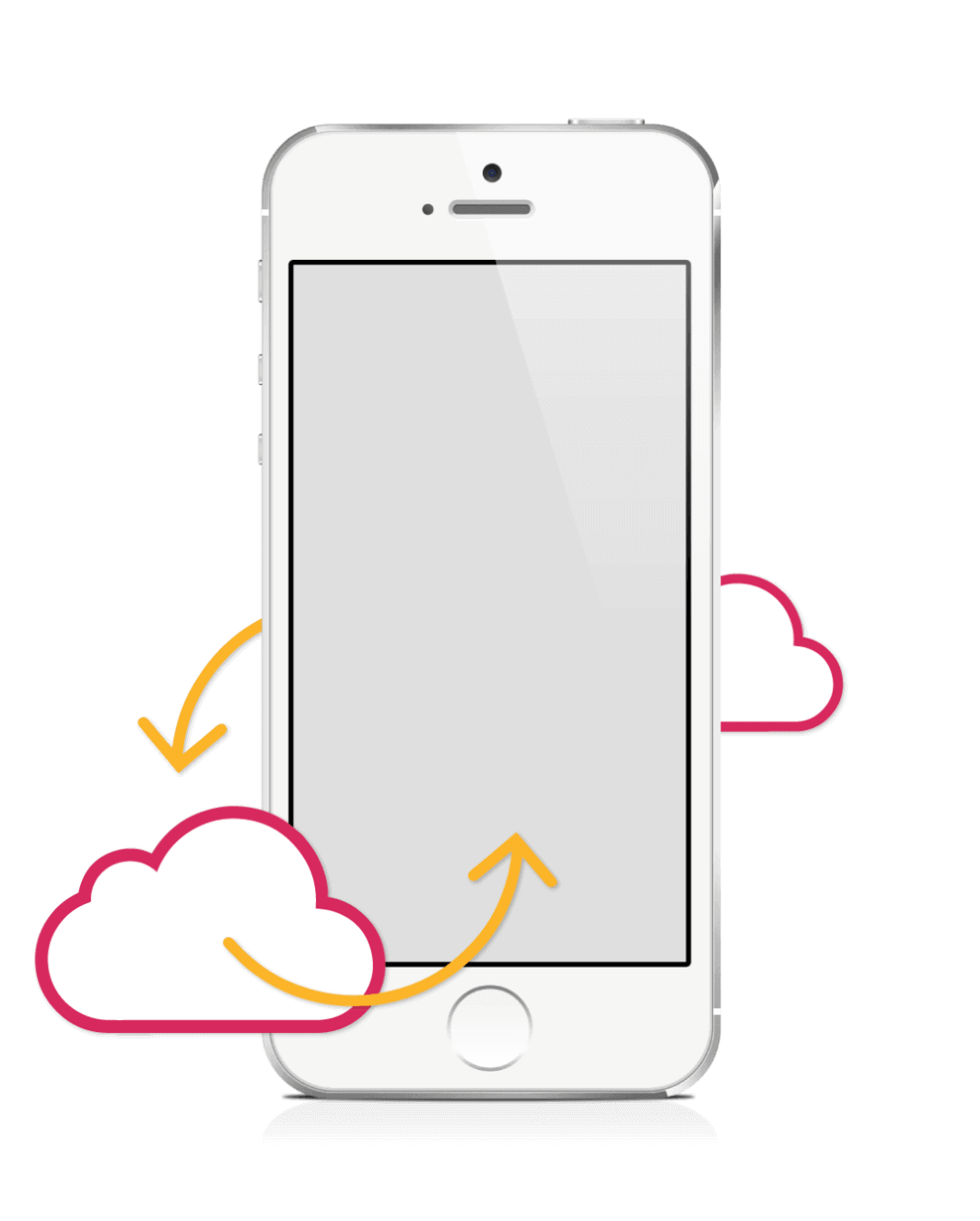 Sync Google Contacts with iCloud